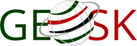 Geospatial Society of Kenya